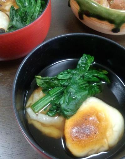 kagamibiraki.jpg