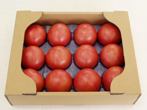 トマト2kg箱.JPG
