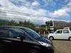 赤そばと飯田線。