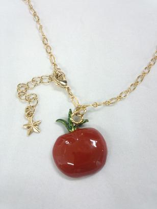 トマトネックレス.JPG